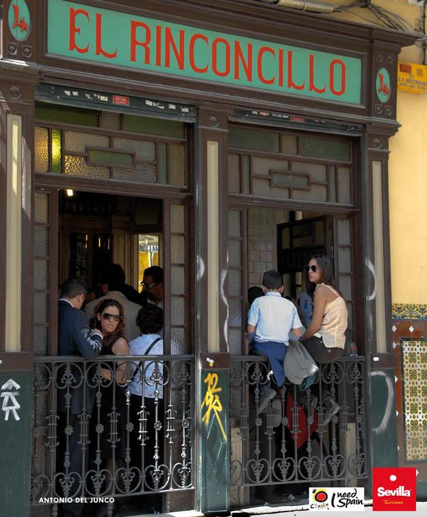08-Seville-El-Rinconcillo