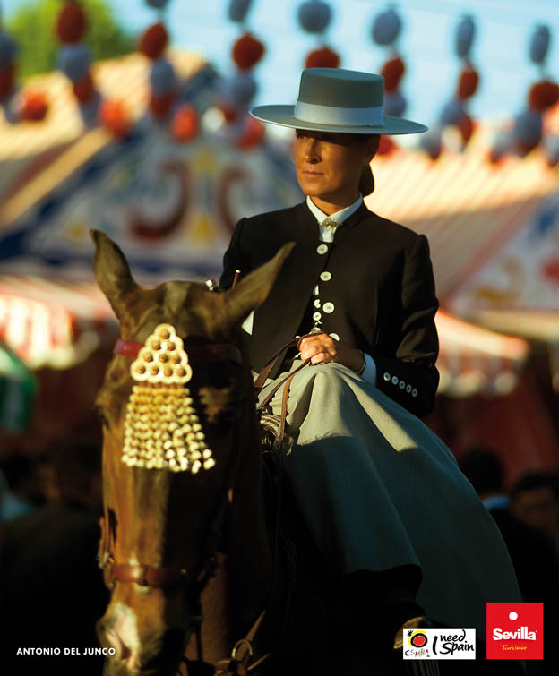 18-Seville-Feria-de-Abril