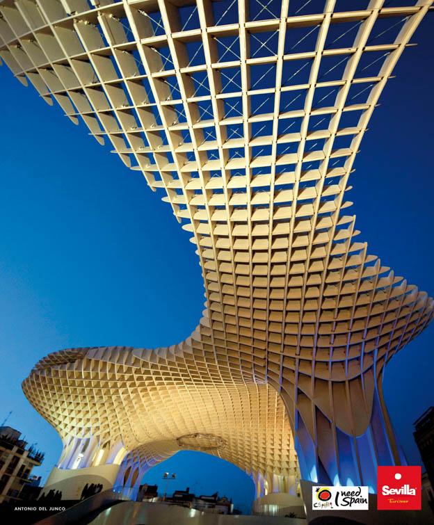 26-Seville-Metropol