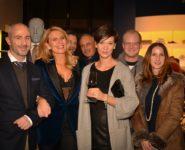Beat Mumenhaler, Agnes Hodel & friends