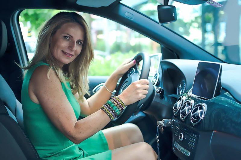 Maria-Mercedes-e1494217980461