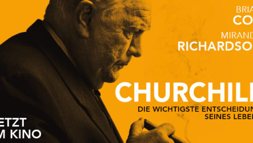 Churchill - Banner - 08 722x365_jetzt