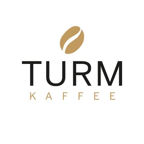 profil_turm-kaffee_weiss